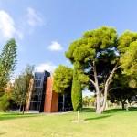 UA – Facultad de Derecho #6