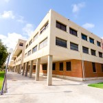 UA – Facultad de Derecho #7