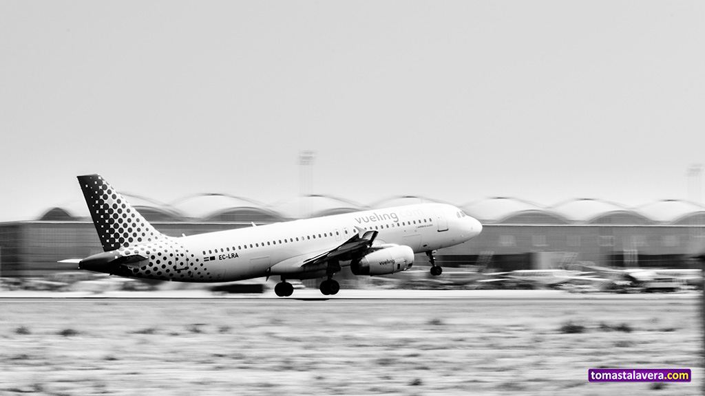 aeropuerto-alicante-airbus-a320
