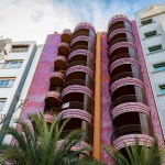 Plaza de los Luceros, 12 #Alicante