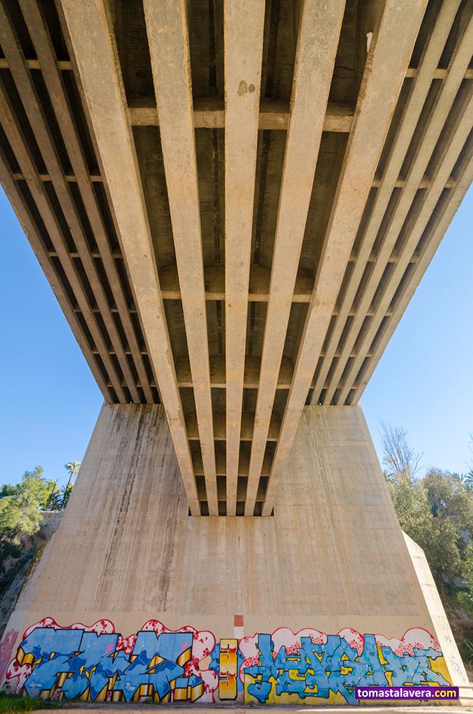 puente-ferrocarril-elche-II