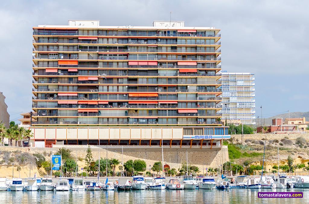 edificio-la-isleta-el-campello