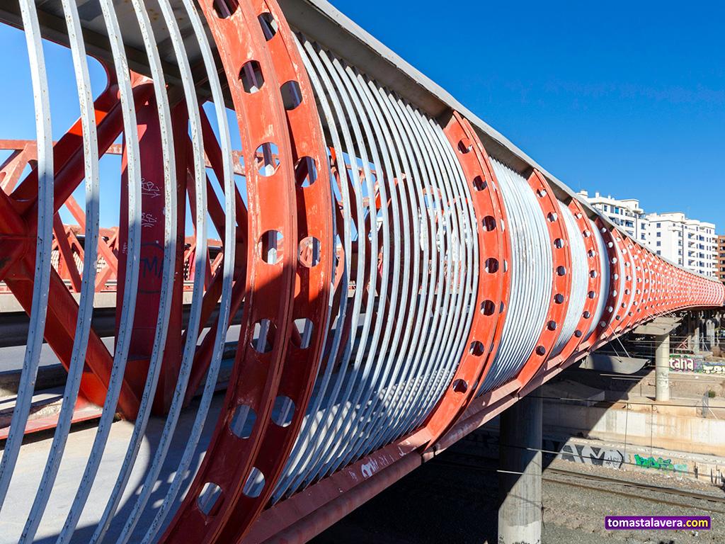 puente-rojo-alicante-gran-via-IV