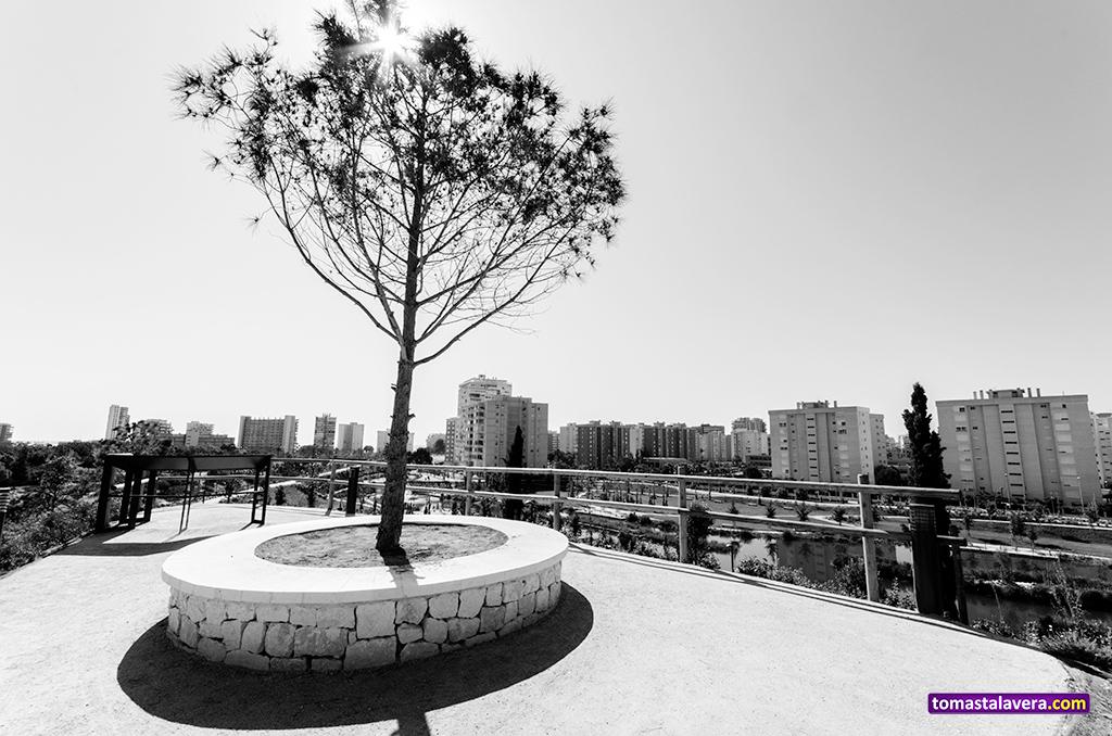 parque-la-marjal-playa-san-juan-3