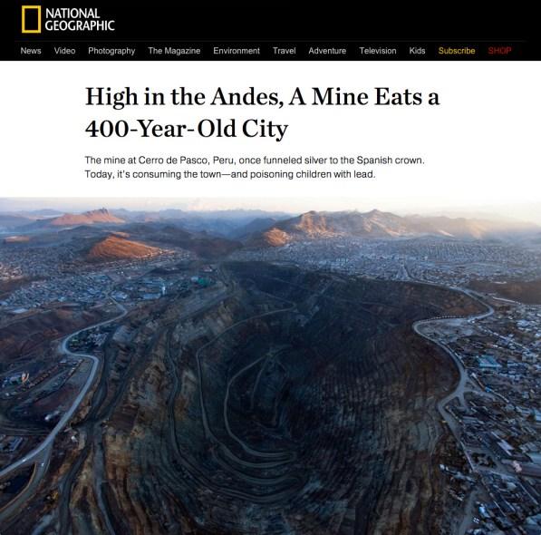 NatGeo_Peru_Mine_Eats_City