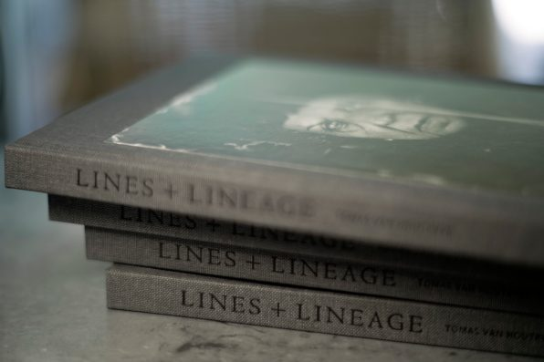 promo_Lines_Lineage_spines