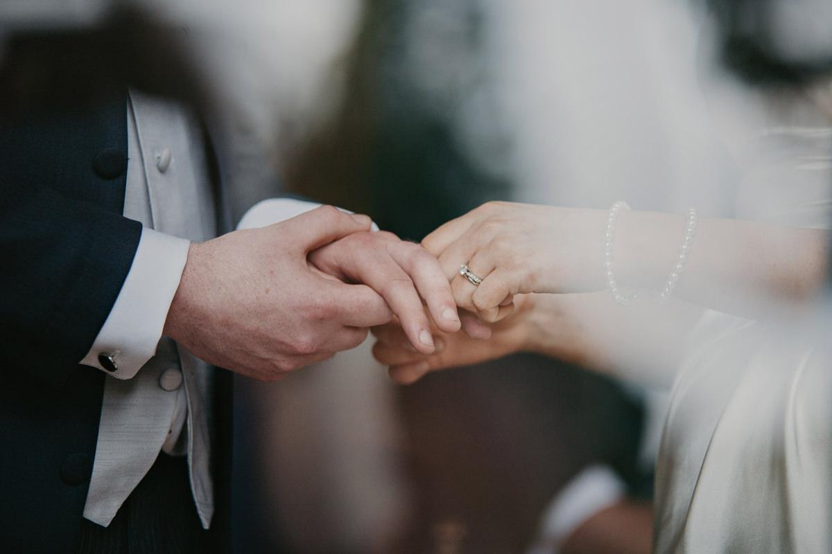carrick-on-shannon wedding, carrick on shannon, irish wedding, irish wedding photographer, ireland wedding photographer, dublin wedding photographer, irish wedding carrick on shannon, best irish wedding, wedding rings