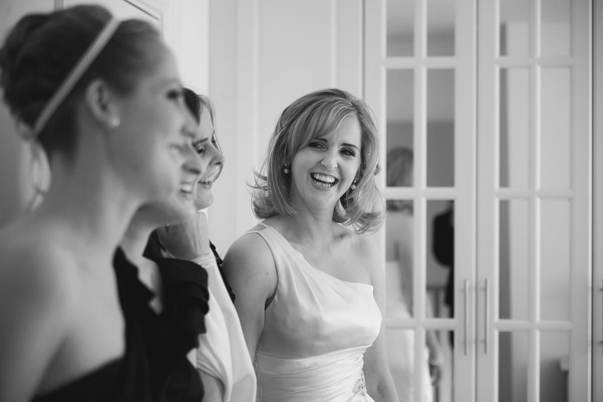 carrick-on-shannon wedding, carrick on shannon, irish wedding, irish wedding photographer, ireland wedding photographer, dublin wedding photographer, irish wedding carrick on shannon, best irish wedding, bride