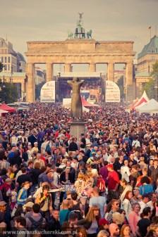 CSD Berlin, Christopher Street Day, Berlin Pride, Gay Pride, Tomasz Kucharski Photography