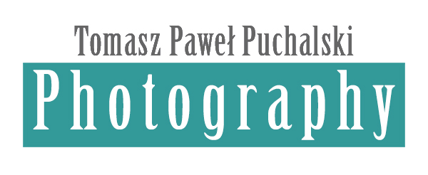 Tomasz Paweł Puchalski Photography