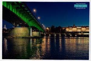 Tomasz_Puchalski_Warszawa_nocą_11082016_025-Edit