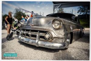 tomasz_puchalski_verva_street_racing_007