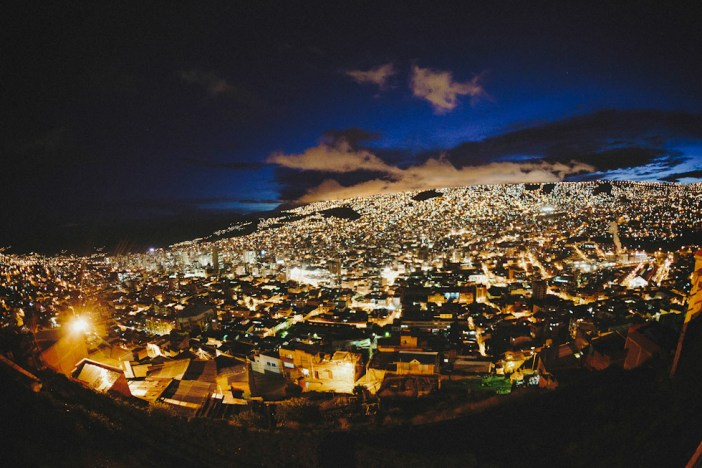Image result for bolivia photography