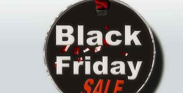 trucos y consejos para el Black Friday 2016
