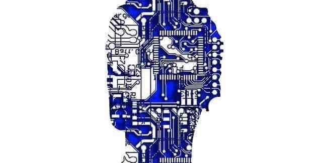 La tecnología cognitiva el futuro de los negocios