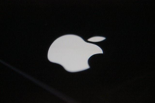 El iPhone 8 será sustituido por el iPhone X