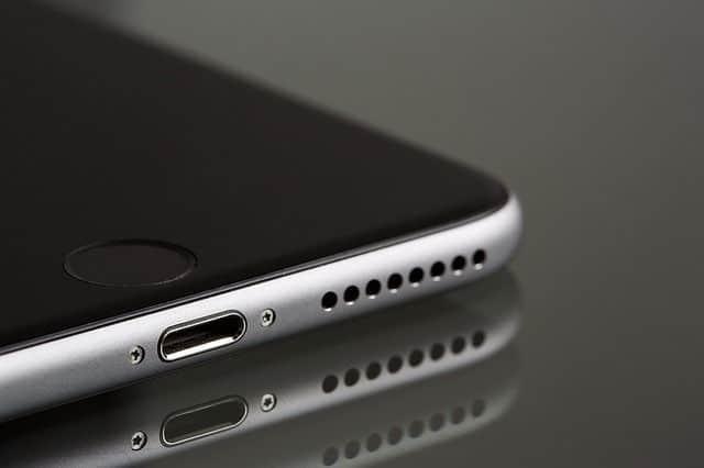 posibles-nuevas-características-del-iPhone-8-nuevo-modelo