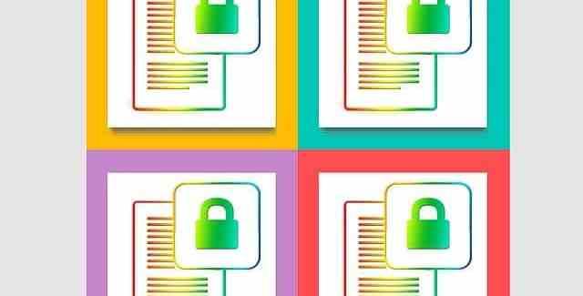 cómo hacer copia de seguridad