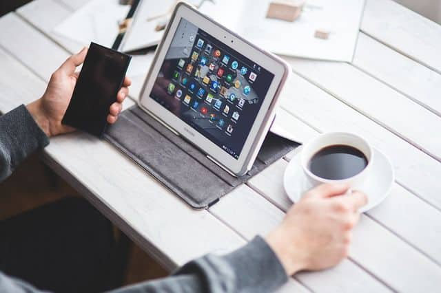 las mejores aplicaciones para android 2017 tablet y smartphone