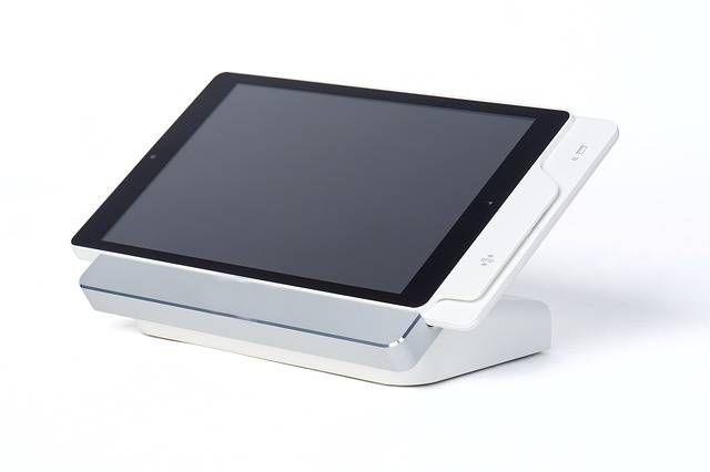 mejores tablets para niños baratas