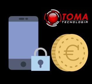El seguro móvil más barato del mercado
