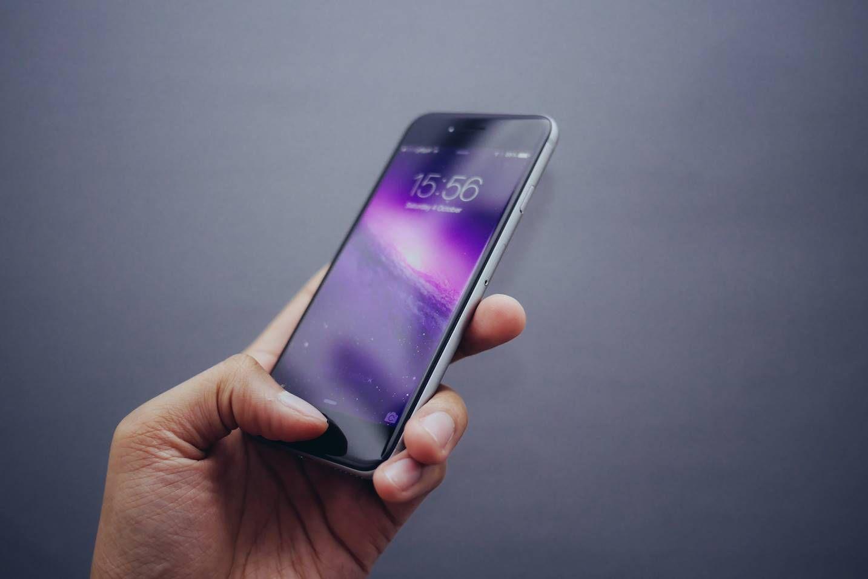 Precio asegurar iPhone