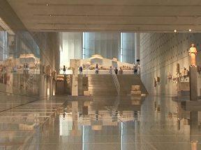 813831897-museo-de-la-acropolis-parthenon-museo-arqueologico-objeto-de-exposicion