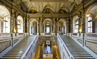 museo_de_historia_del_arte_de_viena_5340_630x