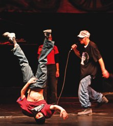 hip-hop1