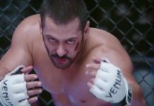 This Official Trailer Of Salman Khan's Sultan Is The Best Thing You Will See Today Tomatoheart.com