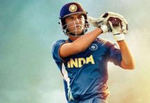 The Untold Story of Sushant Singh Rajput, the Man Who Played Title Role in 'MS Dhoni : The Untold Story' Tomatoheart.com 13