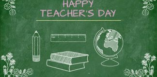 10 People You Should Thank On This Teacher's Day Tomatoheart.com 12