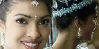 miss-world-priyanka-chopra