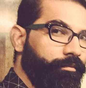 Arunabh Kumar TVF Ex CEO Molesation -5
