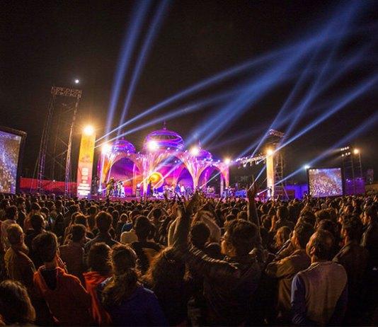 asean-india-music-festival-2017