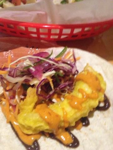 acland-st-cantina-fish-taco