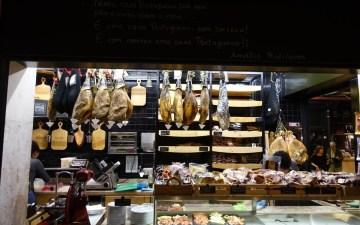 Eat-Lisbon-Portugal04