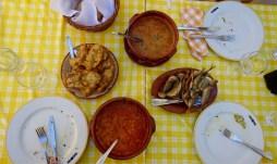 Eat-Lisbon-Portugal08