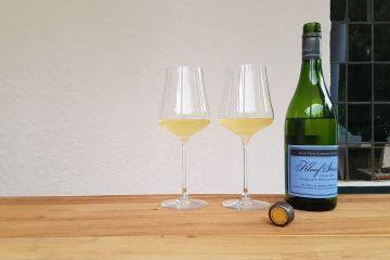 Kloof Street Old vine chenin blanc 2016