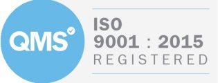 ISO-9001-2015-badge-white