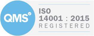 iso-14001-2015-badge-white