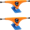 luxe-180mm-longboard-trucks-orange-blue