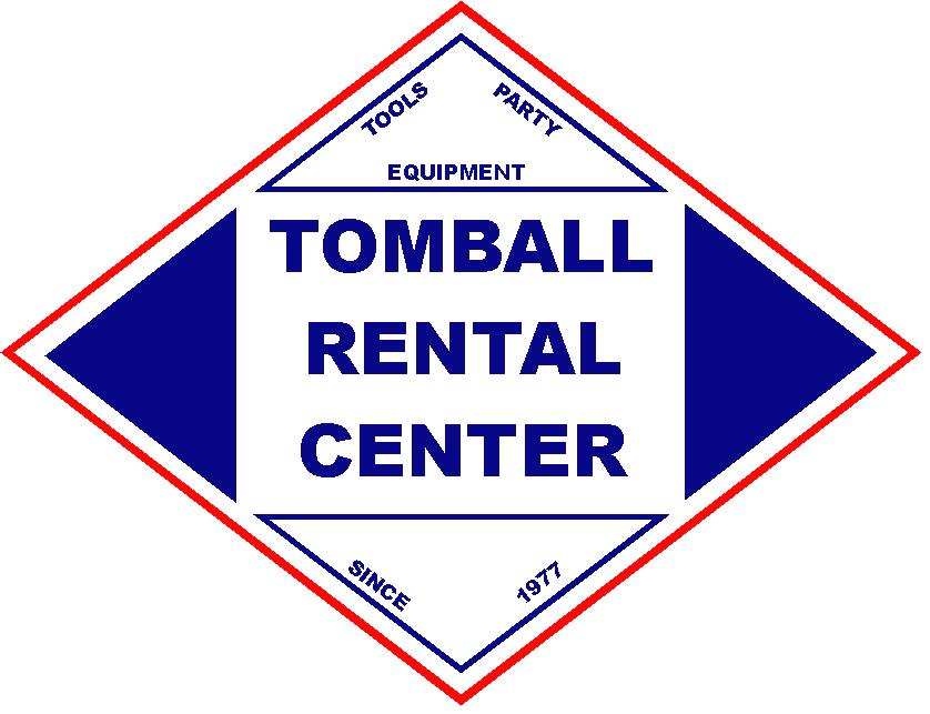 www.TomballRental.com