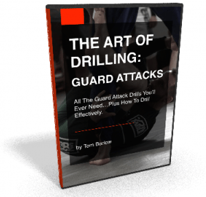 the-art-of-drilling-guard-attacks