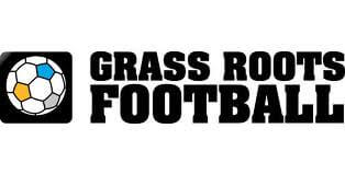 Testimonial: Grass Roots 2011
