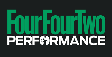 Tom on FourFourTwo Raise your game: Episode 5