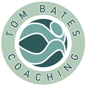 Tom Bates Coaching - The Future Coach courses and seminars