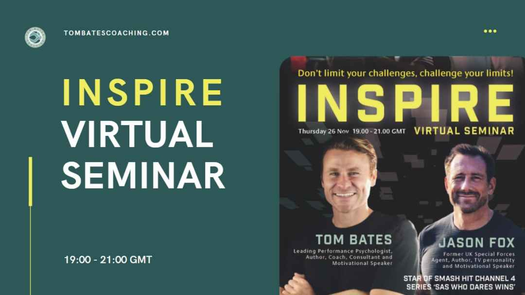 Image for INSPIRE Virtual Seminar Nov 2020 blog