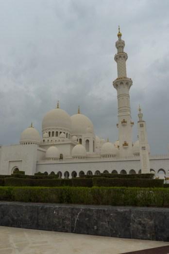 mosque-1