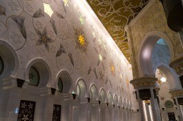 mosque-14